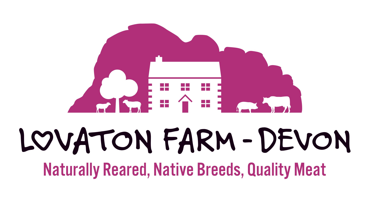 Lovaton Farm B&B